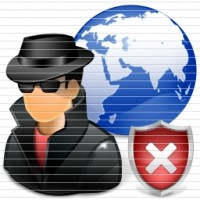 Online Spy Security Risk