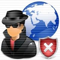 Online Spy Security Risk