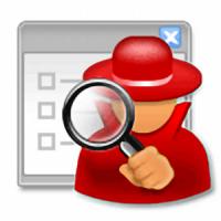 Remove-Spy-Apps