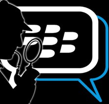 How to Monitor and Spy on BBM Messages
