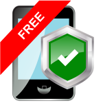 anti-spy mobile free