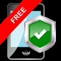 anti-spy mobile free