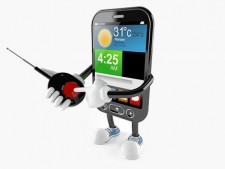 cell-phone-robot[1]