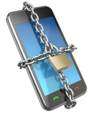 How to Better Secure Your Smart Phone from Spy Software