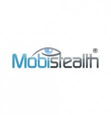 Mobistealth Review