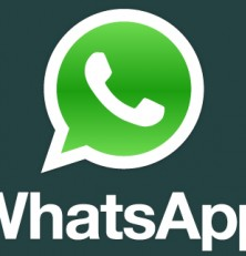 How To Spy on WhatsApp on iOS Without Jailbreak