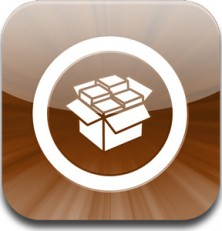 How to Hide the Cydia App Icon After Jailbreaking an iPhone