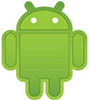 android-sm