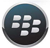 blackberry-sm