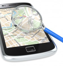 Ultimate Cell Phone Spy Software Guide