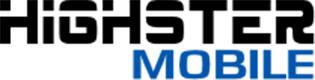 highster-mobile-sm