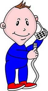 kid-using-cellphone