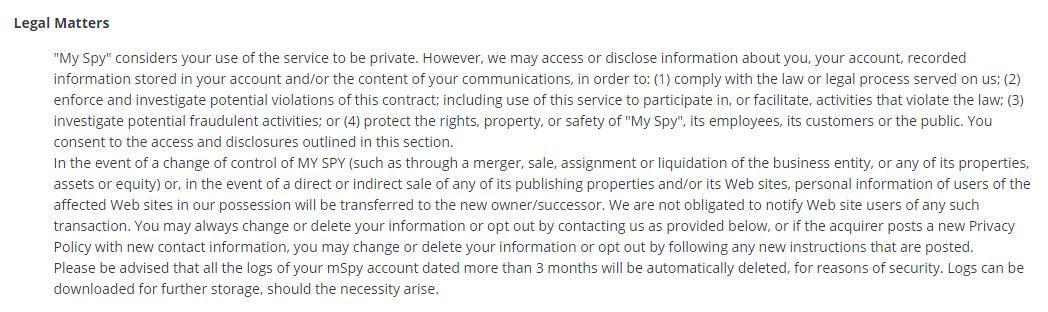mspy-legal-agreement