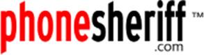 phonesheriff-sm