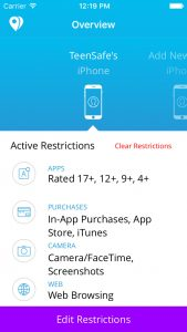 us-iphone-5-teensafe-best-parental-control-and-app-blocker-for-kids-phones
