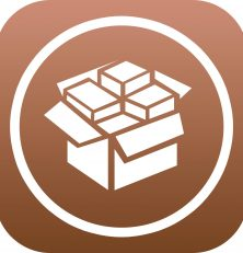 How to install Cydia without jailbreaking your iOS device