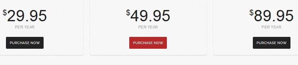 certo-pricing