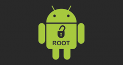 How to Spy on an Android Phone Without Rooting