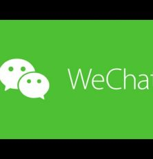 How to Spy on WeChat Messages – iPhone and Android