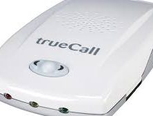 Best Alternatives to TrapCall