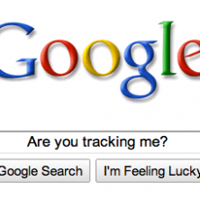 How to stop Google from tracking you and your kids