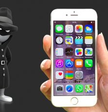 Top Tips for Spying on a Cell Phone