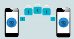 Best secure messaging apps – keep your conversations private