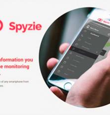 Spyzie Review