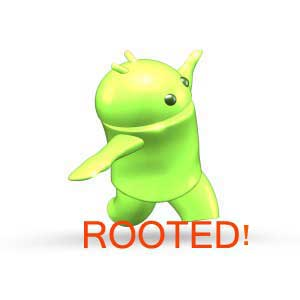 Rooted-Android-1