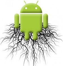 Introduction Guide on How to Root Your Android