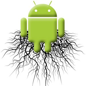 Universal-android-root1