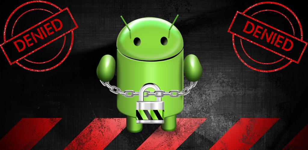 android-rooting-tips