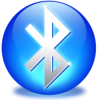 bluetooth[1]