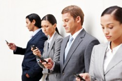 employee-cell-phone-monitoring