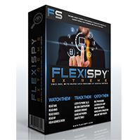 flexispy-product-box