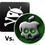 jailbreak-vs-root