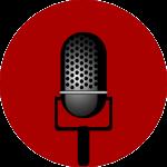 mic-148576_640