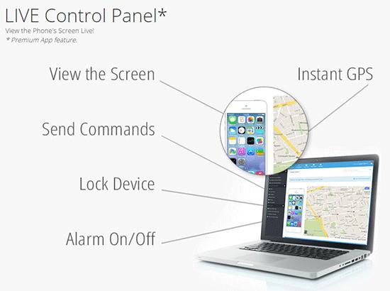 mobile-spy-control-panel