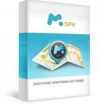 mspy-product-box