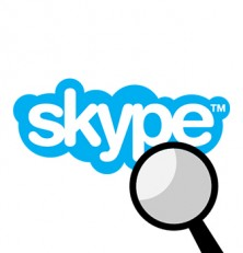 How to Monitor and Spy on Skype