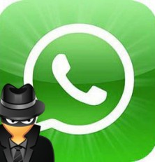 Why to spy on a WhatsApp account?