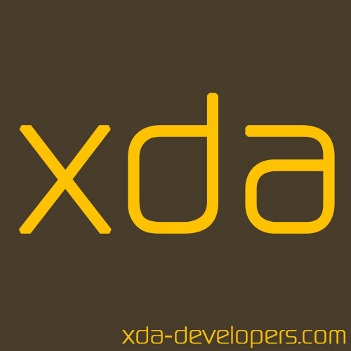xda-facebook-default