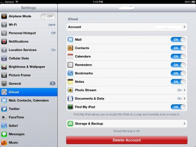 How to use Spy Software on an iPhone Without Jailbreak