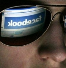How to Monitor Your Child's Facebook Account