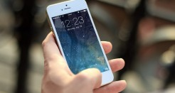 How to Spy on Someone's iPhone Texts Messages without Jailbreak