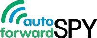 autoforwardspy-sm