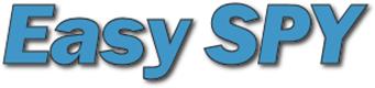 easy-spy-sm