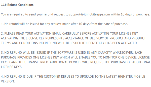 highster-mobile-refund-policy-01