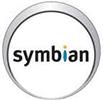 nokia-symbian-sm