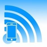 smartphone-data-online